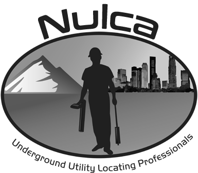 Utiliquest Quality Provider Of Damage Prevention And Infrastructure Related Services Specializing In Underground Facility Locating Serving The Telecommunications Gas And Electric Industries Miss dig, call before you dig, miss dig michigan, miss dig system inc, utility. utiliquest quality provider of damage